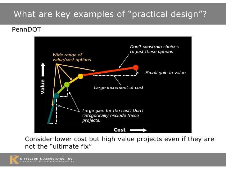 Performance Based Analysis Practical Design
