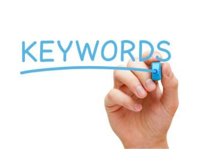Audience Can Easily Get Relevant  Source  Better Way to Optimize  Improved Visibility in Search  Engine  Provides Higher E...