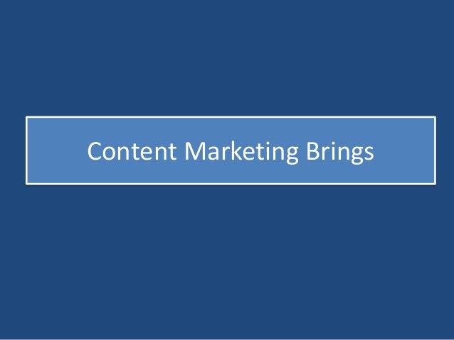 Informative Content  Helpful Information  Educational Way
