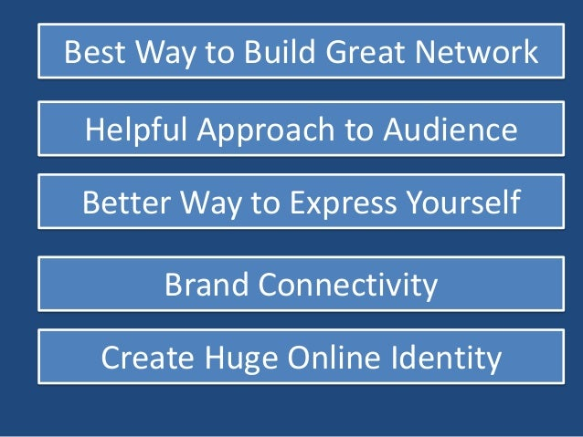 Broad Way for Exposure  Provides Increased Website Traffic