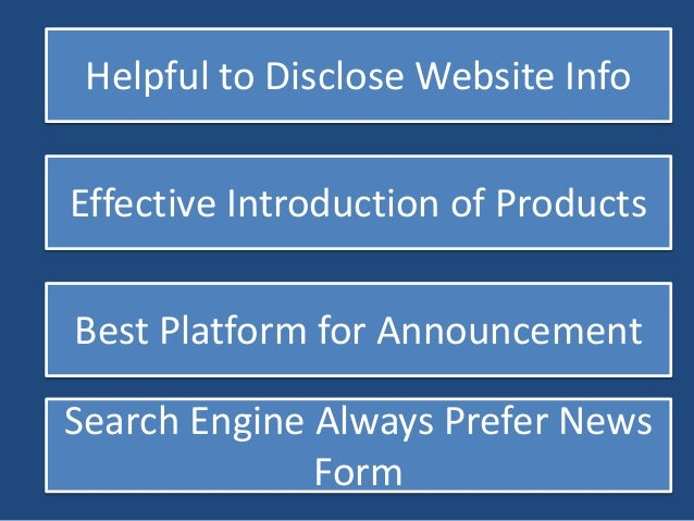Best Way to Attract Audience  Best Way to Understand Content  Features  Effective Way for Brand Awareness