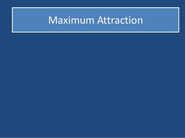 Advantages of PPT Presentation