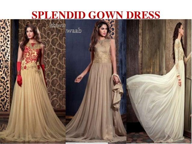 Perfect asian bridal dresses