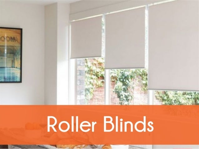 blinds doors different types for your of and windows the sliding