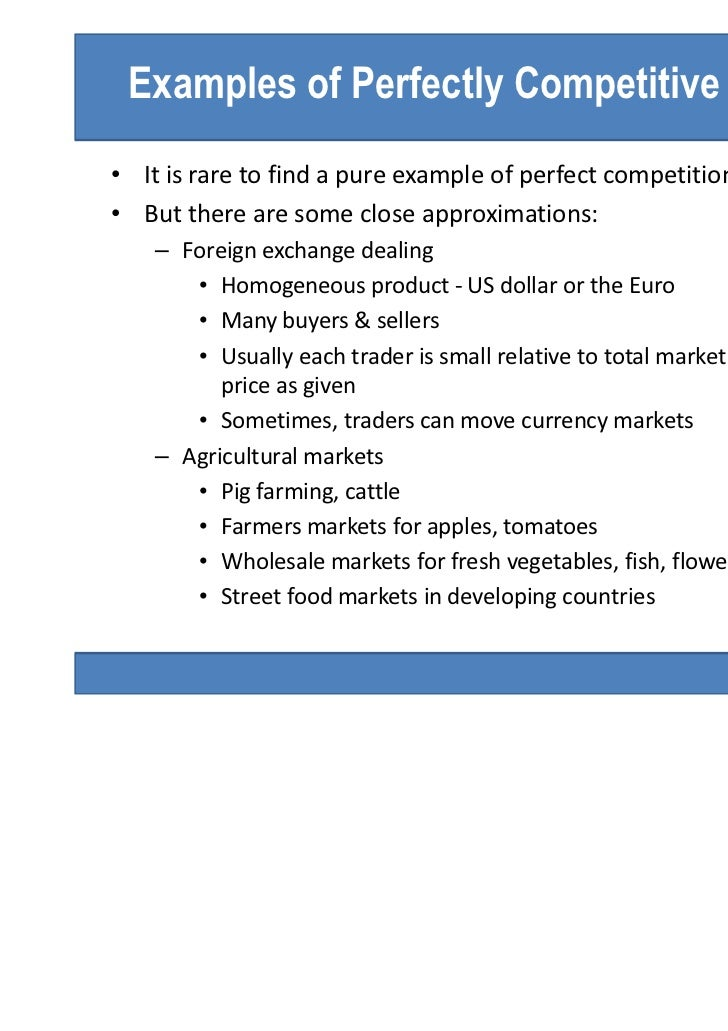 pure competition essay A summary of the essential features and differences among the 4 basic economic market models: perfect competition, monopolistic competition, oligopoly, and pure monopoly.