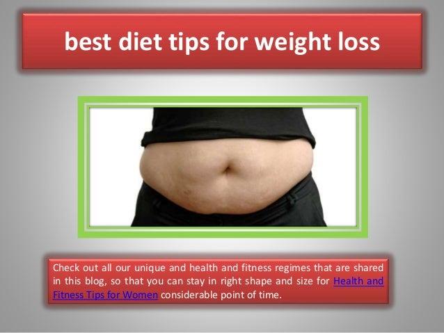 Vegetables that burn body fat