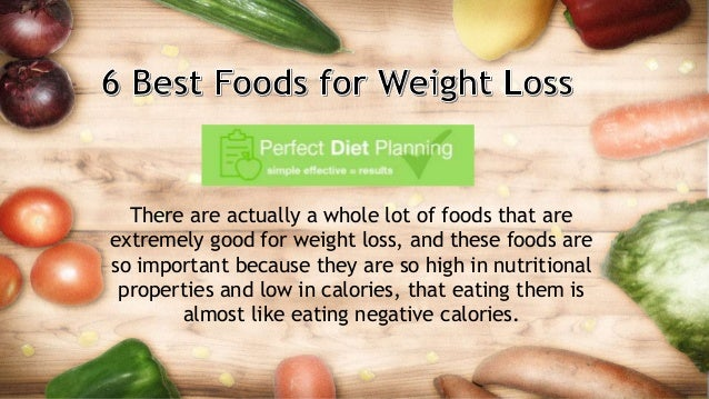 reduced calorie low fat diet plan