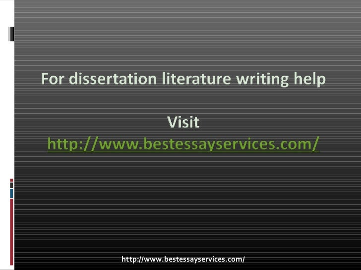 the perfect dissertation Looking for some free examples of thesis statements bright hub education the key to crafting the perfect thesis statement is making sure that it is not.