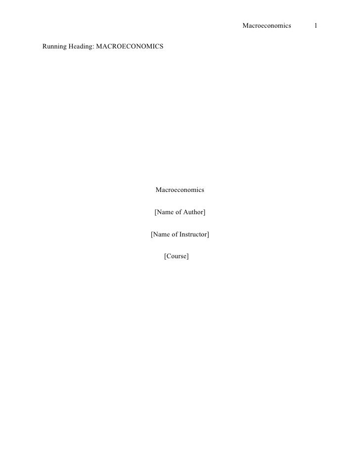 sample reflective essay apa style  mistyhamel reflective essay sample paper outline example formal