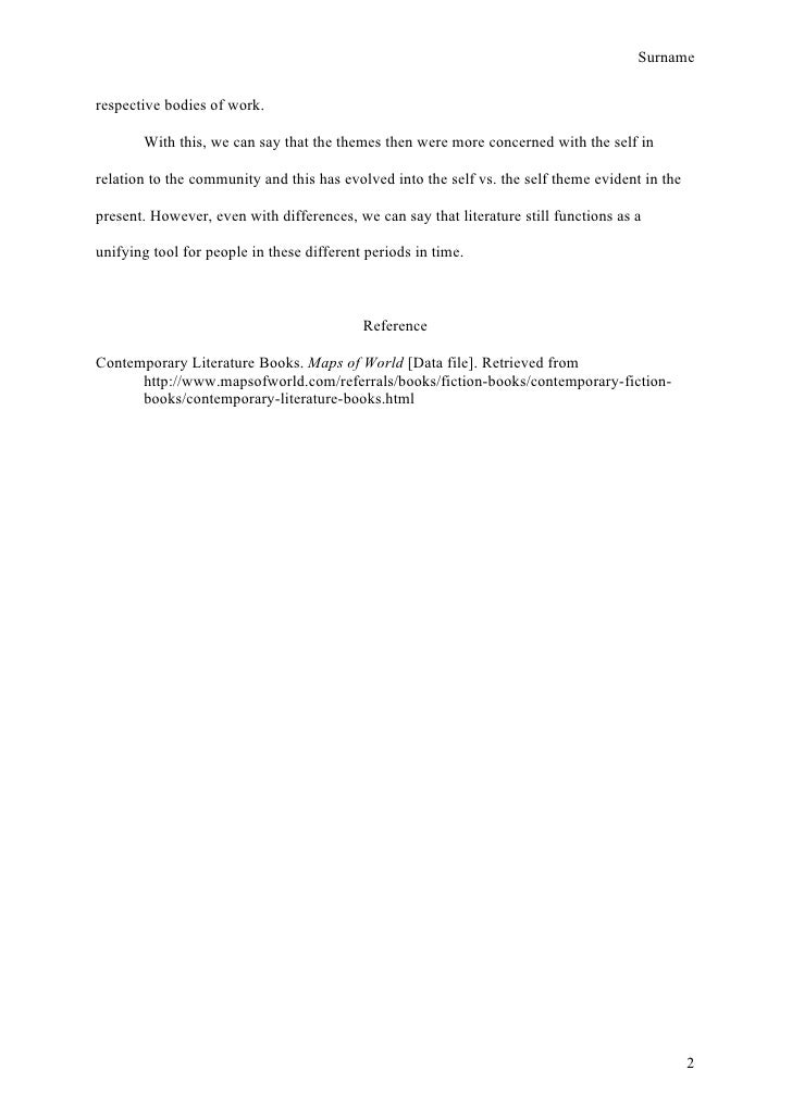 apa essays what is an essay thesis buy an essay paper high school ...