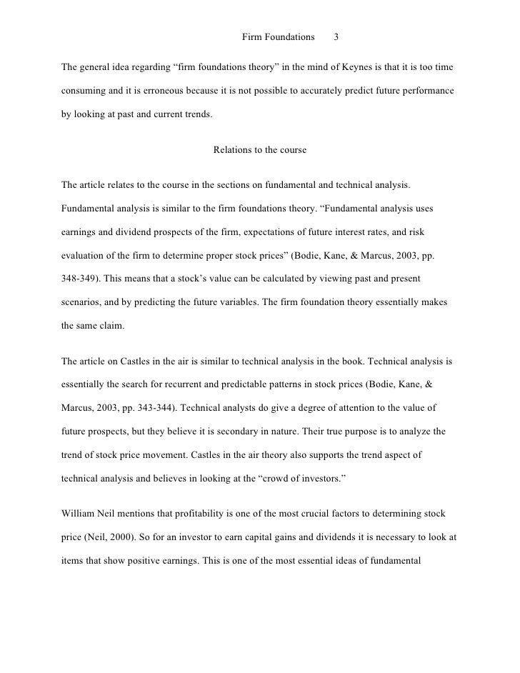 English Essays Download  Essay Proposal Template also Examples Of Essays For High School You Want To Write An Attractive And Convincing English Essay  Essay On Importance Of English Language