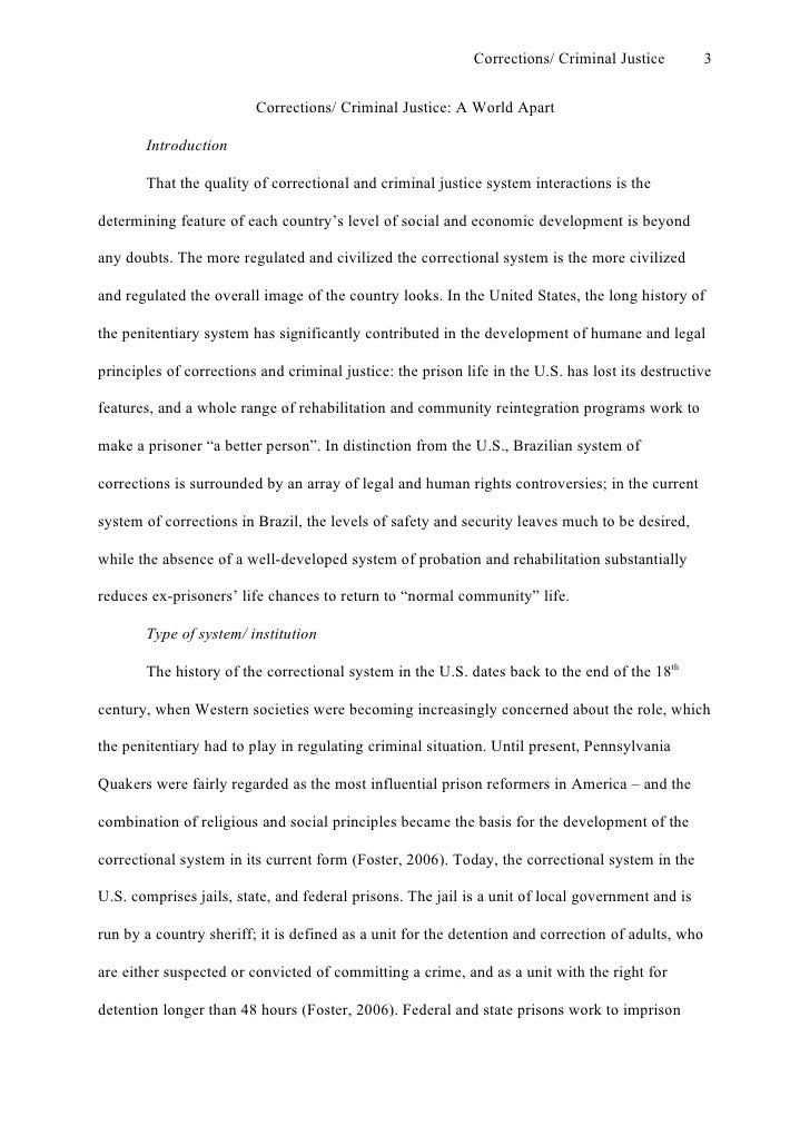 perfectessay net research paper sample 4 apa style