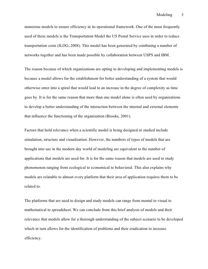 Proposal Essay Example  Short Essay also English Essays For Students Apa Format Essay Paper Famous People To Write Research  Example Of An Essay Paper