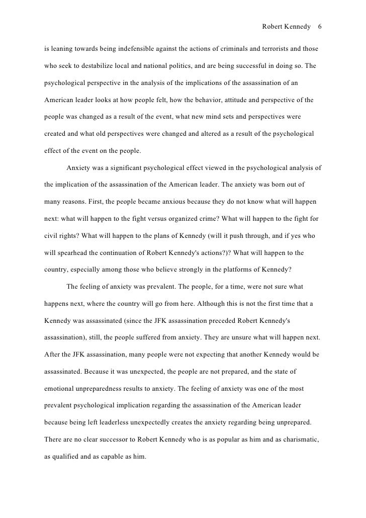 Argumentative Essay On Religion   Romeo And Juliet Compare And Contrast Essay also What Is A Argument Essay Perfectessaynet Term Paper Sample  Apa Style Write About Yourself Essay