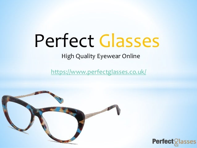 womens glasses online  Glasses Online