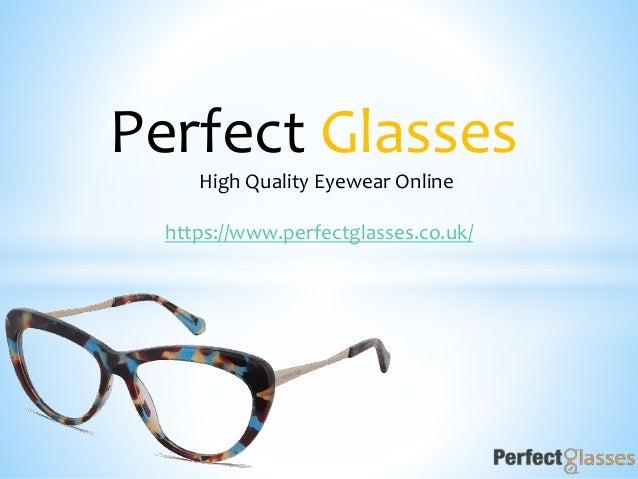 c5a8761a9f3 Glasses Online
