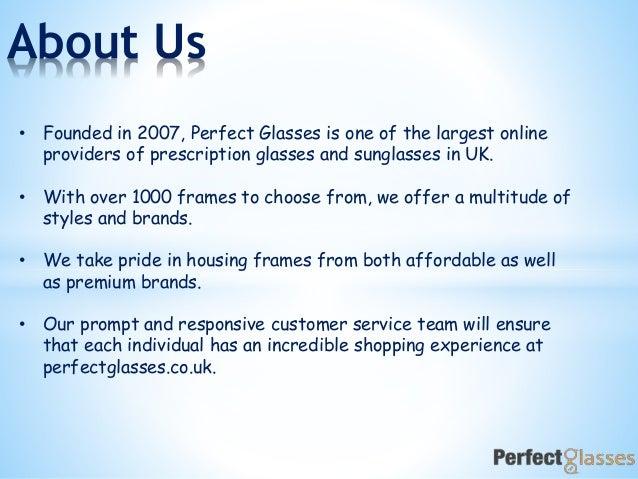 buy online glasses pcjb  Perfect Glasses High Quality Eyewear Online  https://wwwperfectglassescouk/; 2