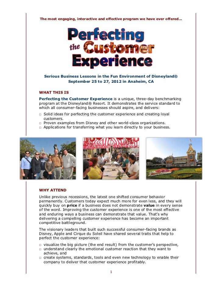 The most engaging, interactive and effective program we have ever offered...  Serious Business Lessons in the Fun Environm...
