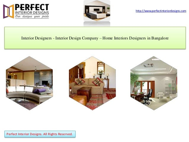 Home Interior Design Interior Designs Company Bangalore India