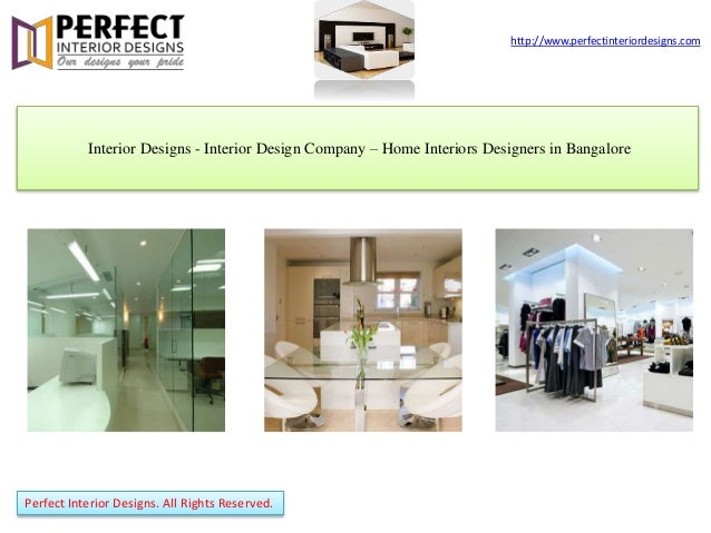 Home Interior Design Interior Designs Company Bangalore