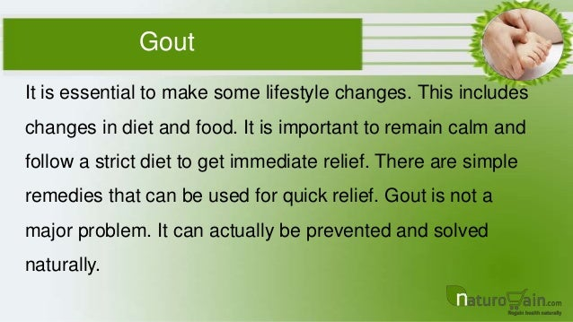 low protein diet for uric acid patients treating elevated uric acid levels gout ankle pain relief