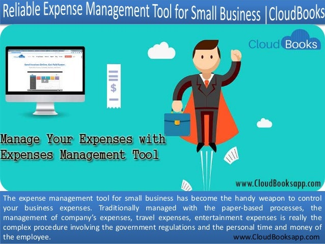 time tracking solution for small businesses to add value to work t