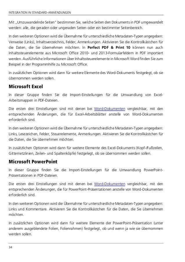 Großartig Bereich Umwandlung Arbeitsblatt Zeitgenössisch - Super ...
