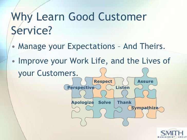 Perfect phrases for customer service angry customers customer service to last resources 6 ccuart Images