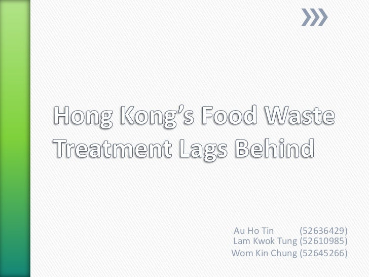 Au Ho Tin     (52636429)Lam Kwok Tung (52610985)Wom Kin Chung (52645266)