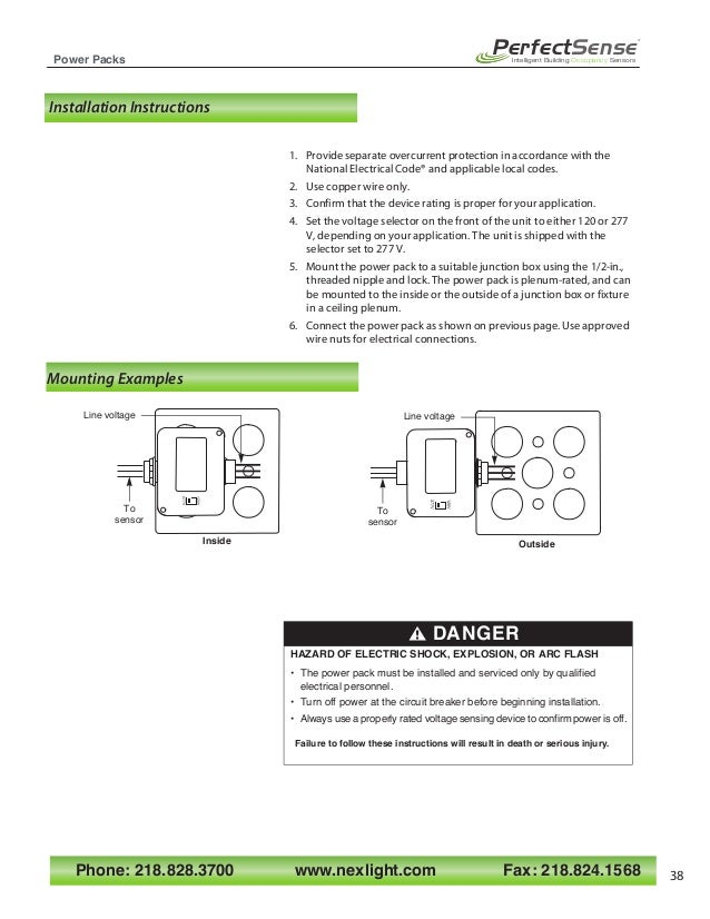 perfectsense product catalog 39 638?cb=1458151851 perfectsense product catalog arc 3700 wiring diagram at panicattacktreatment.co