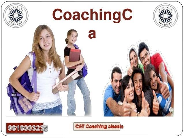 CoachingC a