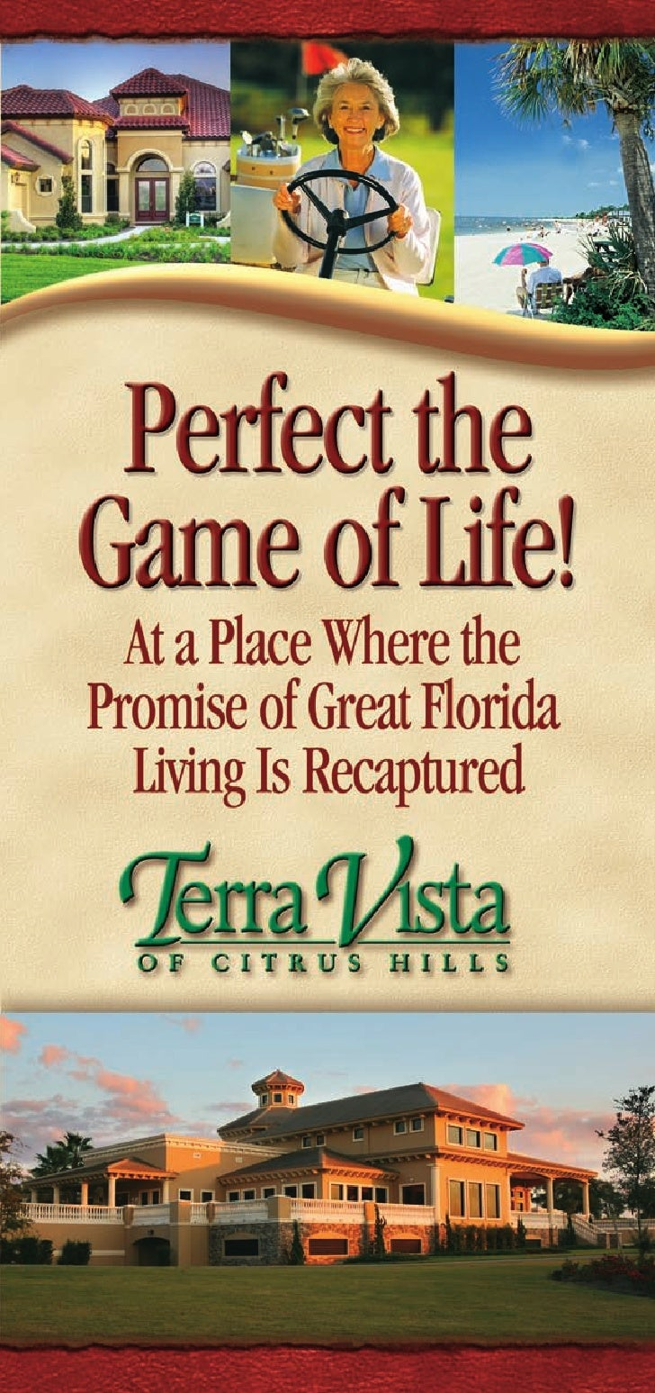 Perfect The Game Of Life Readers