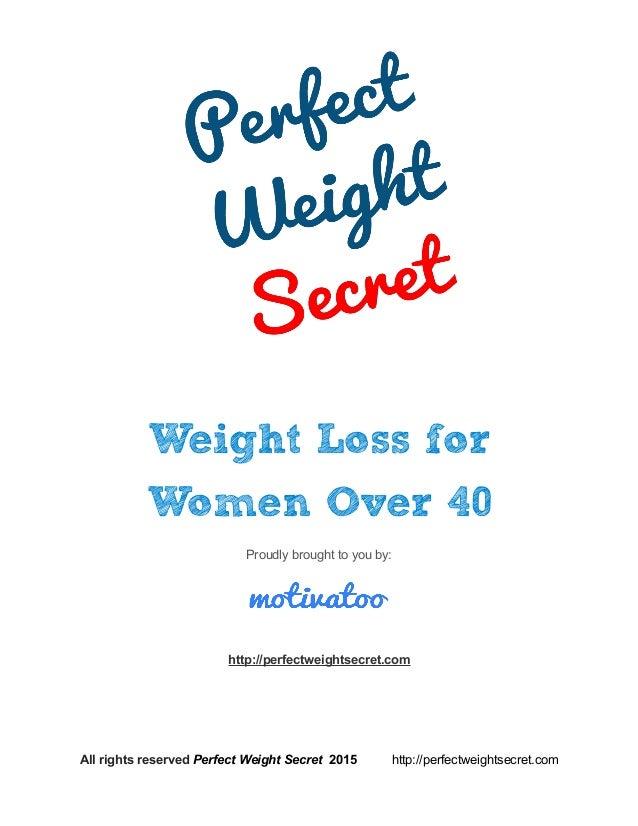 Indicates that jake galifianakis weight loss Stir any all