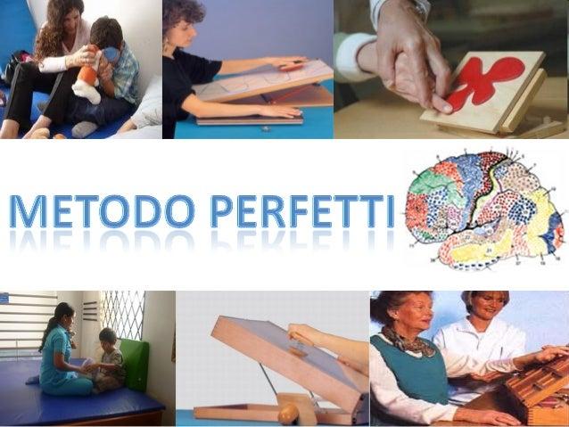 metodo bobath ejercicios pdf