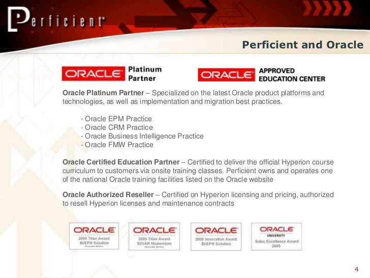 Authorized oracle training partner in bangalore dating 2