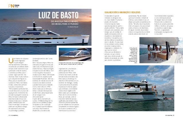 fsfman Resultado de busca ‹ Magazine Luiza