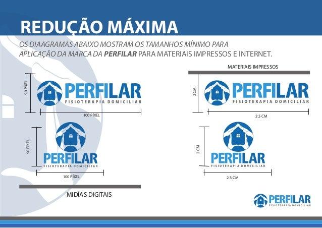 Manual De Marca Pdf
