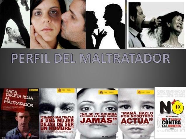 " Concepción machista  Modelo de hombre ideal:}  Fortaleza  Autonomía  Superioridad  ""Yo controlo mi vida,yo soy auto..."