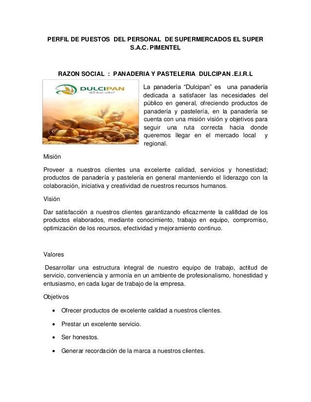 Manual de puestos y funciones de un restaurante for Manual de funciones de un restaurante pdf