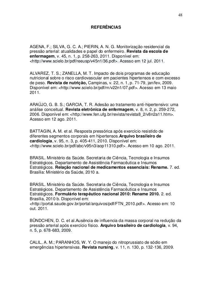 Perfil do paciente hipertenso.pdf