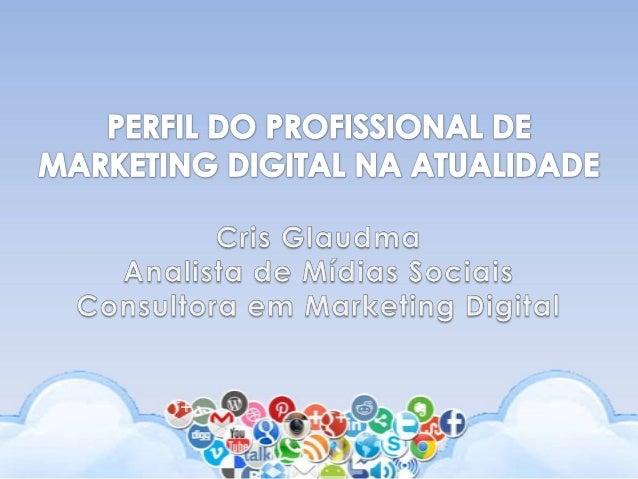 IBOPE, 2012Somos94,2 milhõesde internautas,Fazendo do Brasil o5º país maisconectadodo mundo.