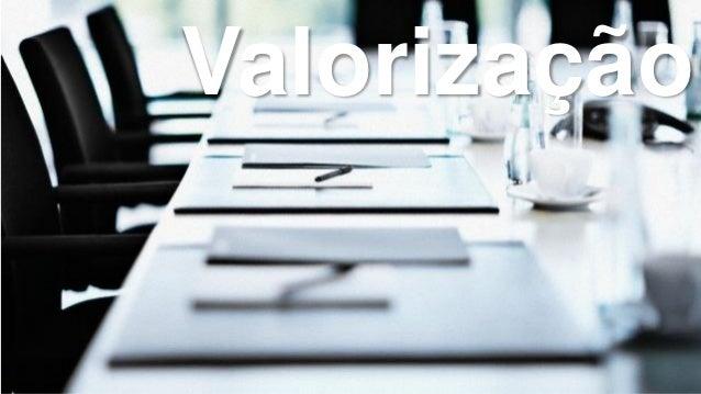 Valorização