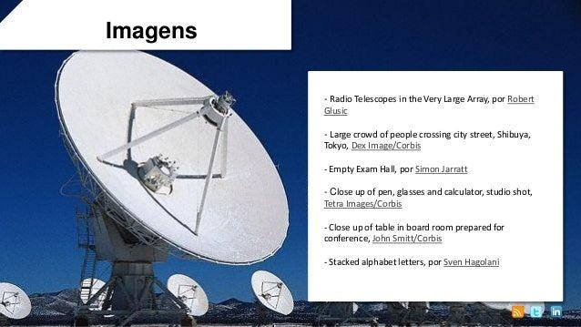 Imagens - Radio Telescopes in the Very Large Array, por Robert Glusic - Large crowd of people crossing city street, Shibuy...