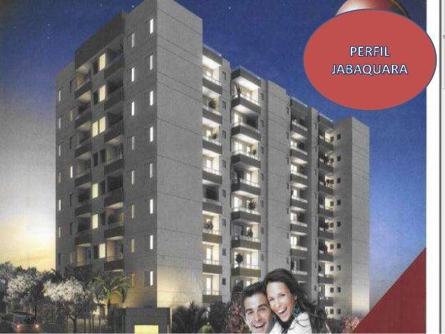 Duplex Inferior 82,41 m²Duplex Superior 82,41 m²