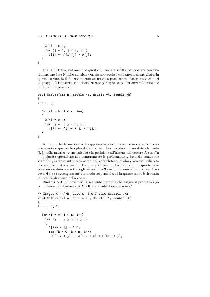 ludcmp c++  for windows 8
