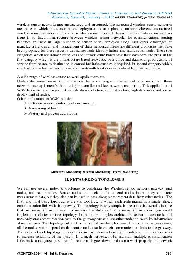 Business Management Essay Topics  Thesis Statement For Descriptive Essay also Essay Proposal Sample Short Essay On Evolution High School Application Essay Sample