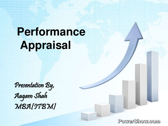 nature of performance appraisal analysis Quantitative and qualitative methods in impact evaluation and measuring results i gsdrc emerging issues research service this issues paper was commissioned by the uk.