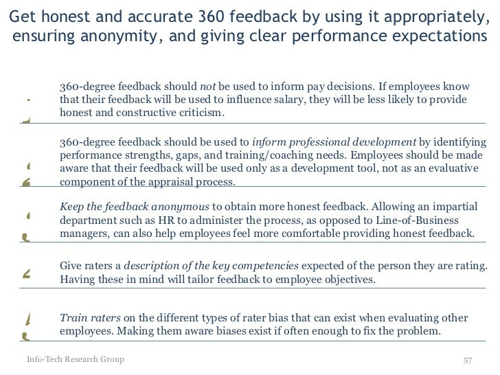 differences between traditional surveys and 360 degree evaluation 360 degree performance evaluation 263 views share 1 360 degree performance evaluationthere are legal risks and potential liabilities involved with using 360 degree feedback,although you in other words, use 360 as a replacement for traditional performanceappraisals, and you have the potential.