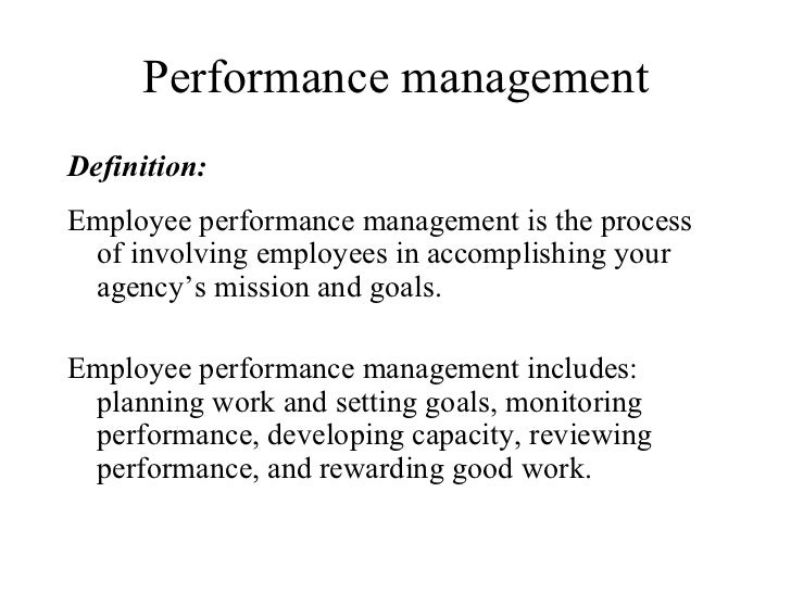 Performance Management. Christy Brown Biography Mark Pryor Religulous. Budget Hotels In Zurich Switzerland. Portland Oregon Locksmith Web Page Developing. Online Seo Certification Dentist Mountain View. Pest Control Columbia Mo Truck Wreck Attorney. Best Airlines Business Class. Mobile Banking Security Define Home Insurance. Texas Smile Dental Center Movers In Aurora Il