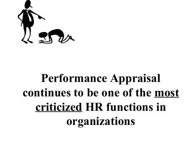 Performance management-23779(1)